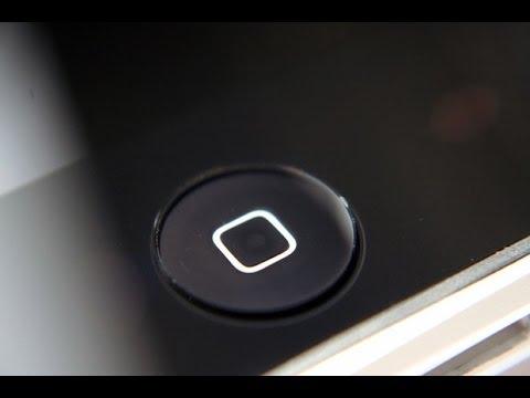 Видео обзор Sony Ericsson T700 (оригинал) - Купить в Украине .