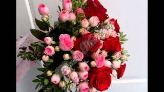flower home delivery cluj