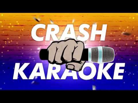 Crash Karaoke prossimamente su MTV