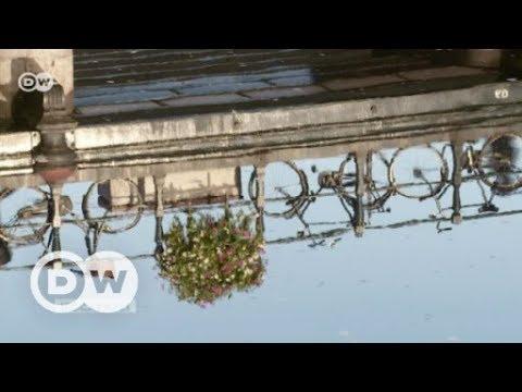 Meet a Local – in Amsterdam | DW Deutsch