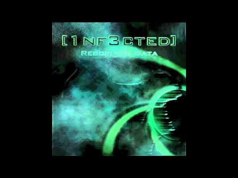 (320 Kbps) Pathogen [Instrumental]