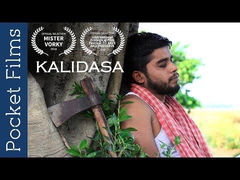 Kalidasa - Social Awareness ShortFilm