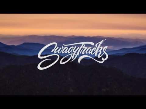 J-Wright - Left Alone (feat. Scotty B) (Prod. TellingBeatzz)