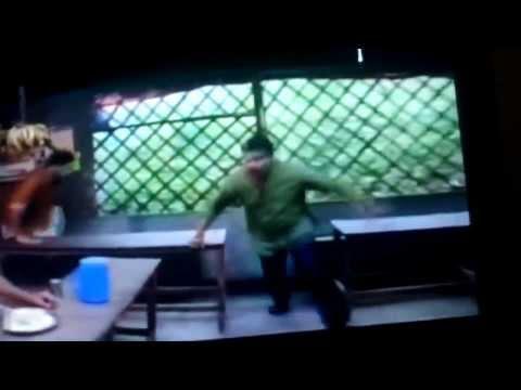 best comedy scene 2014 malayalam comedy