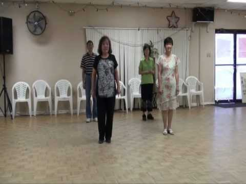 Gambling man line dance gambling regulation act 2003 vic