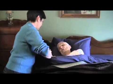 Safe at Home -- A Caregiver's Guide