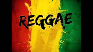 Reggae Music Rocking My Bone