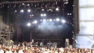 Deftones - My Own Summer (Shove It) || DOWNLOAD 2010 || LIVE