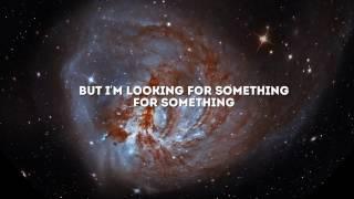 Something New - Tokio Hotel (Lyrics)
