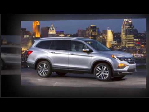 2020 honda pilot elite | 2020 honda pilot redesign | 2019 honda pilot black edition | cheap new cars