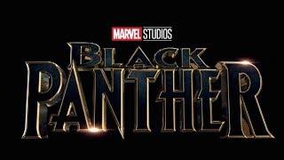 10 Things I Liked About Black Panther #CreateBlackHistory