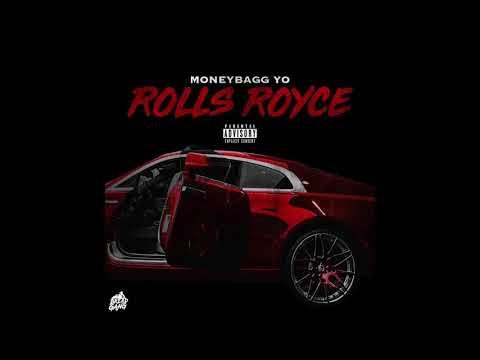 Moneybag yo -rolls Royce (blocboy jb rover remix)