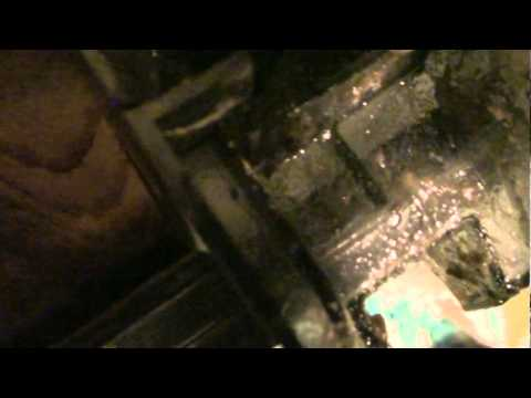 How To Fix Stopped Pump On Fish Tank