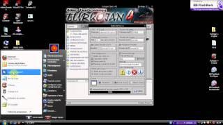 como controlar y espiar una PC remotamente con turkojan 4.wmv