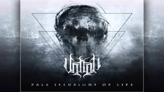 Untrop - Black Arable Land Plowed (Ukrainian traditional duma)(Band: Untrop Album: Pale illusions of life Genre: Symphonic Blackened Death Metal Country: Ukraine Year: 2015 Label: More Hate Productions Get it here: ..., 2015-10-13T17:17:11.000Z)
