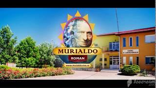 Imn Vara Împreună 2019 - Iosefinii lui Murialdo