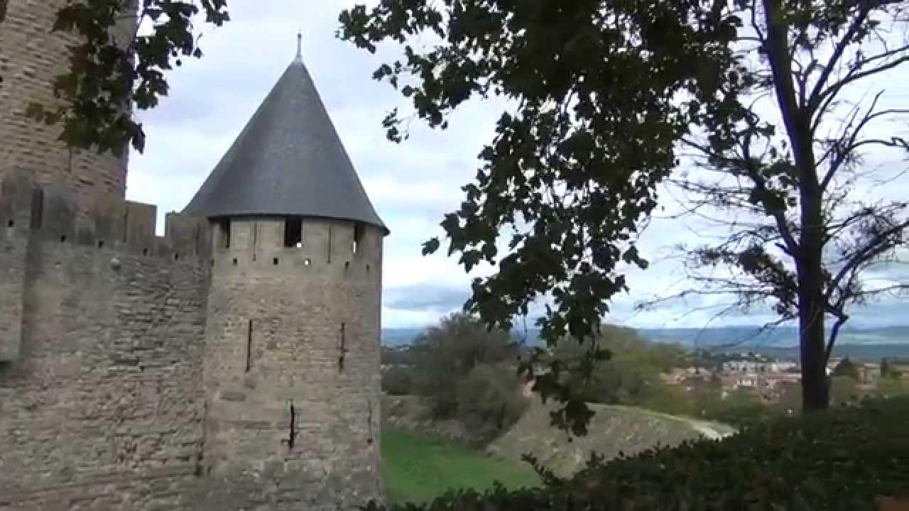 Süden Frankreichs