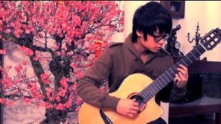 (Joe Hisaishi) Kiki