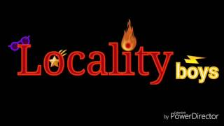 Locality boys