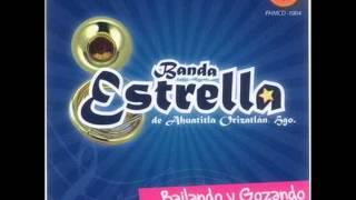 Banda de Viento Estrella   Cumbia del mu...