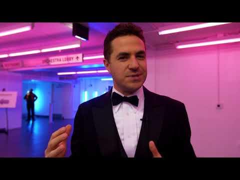 2017 Chicago Innovation Awards recap