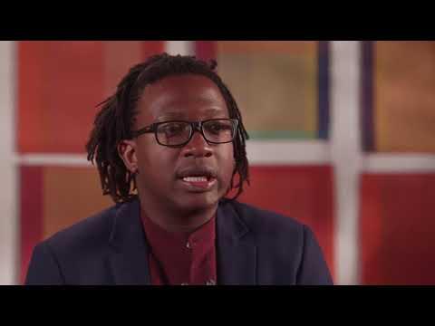 The World Today with Tariq Ali - Zimbabwe: Imagining the Future