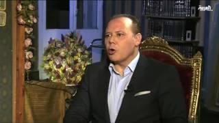 مفكر مصري: ابن تيمية لم يكفر الحلاج
