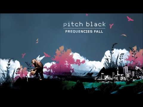 Pitch Black - Flex (son Remix)