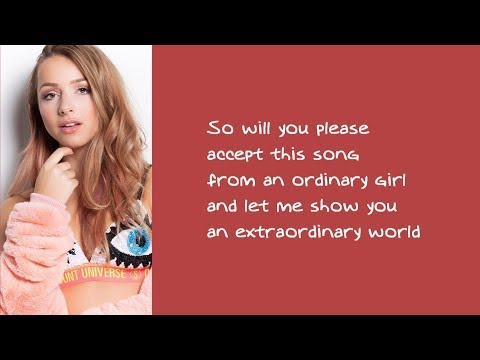 cinta-luar-biasa-[english-version-by-emma-heesters]---andmesh-(lyrics)