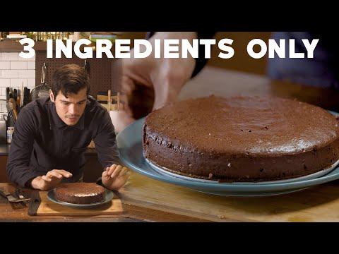 make-3-ingredient-healthy-desserts