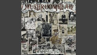 Mushroomhead - Another Ghost Video