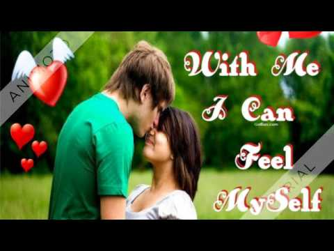o my loveu syxe video song