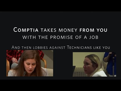 📢-stop-paying-comptia-for-a-certifications!