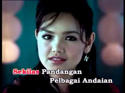 Siti Nurhaliza   Dialah Di Hati   Official Music Video   YouTube