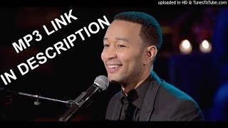 "[ MP3 ] All of Me - John Legend + Lyrics "" MP3 DOWNLOAD LINK """