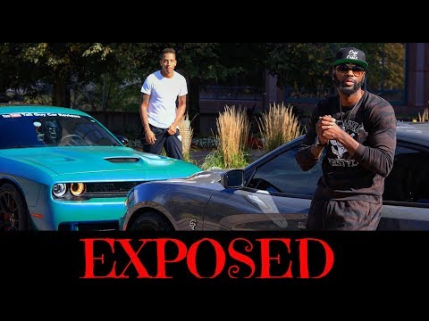 Exposed how to get cheap HELLCAT INSURANCE
