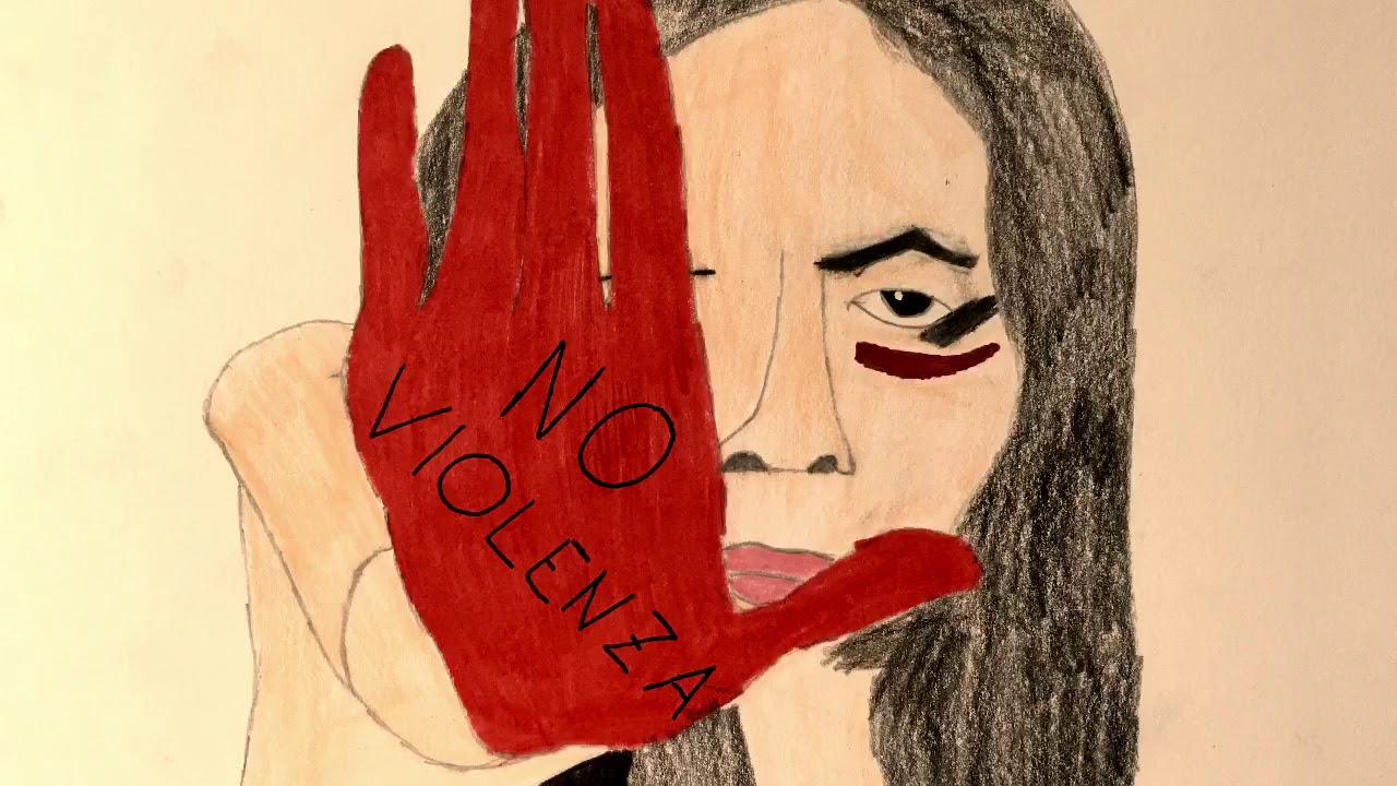 prevenzione violenza donne prevenzione violenza donne