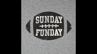 5/27 - Sunday Sports Card Breaks LIVE w/ MOJOBREAK