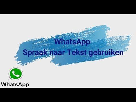 Gesproken tekst vertalen met Google Translate | Samsung & You from YouTube · Duration:  59 seconds