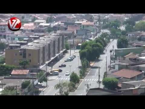 Apresentado local que abrigará cabine da PM no bairro Santo Agostinho