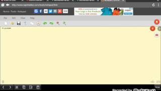 How to get free VIP on MovieStarPlanet without charles proxy