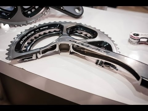 Cycling Tips Carbon VS Alloy The Truth!