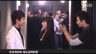 [MV] Ray Mã Thiên Vũ - 冬天的故事 (Dong Tian De Gu Shi - Câu Chuyện Mùa đông)