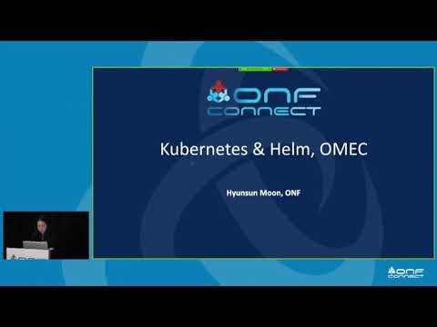 Mobile & 5G Tutorial - Part 2: COMAC EP Platform Deep-Dive thumbnail