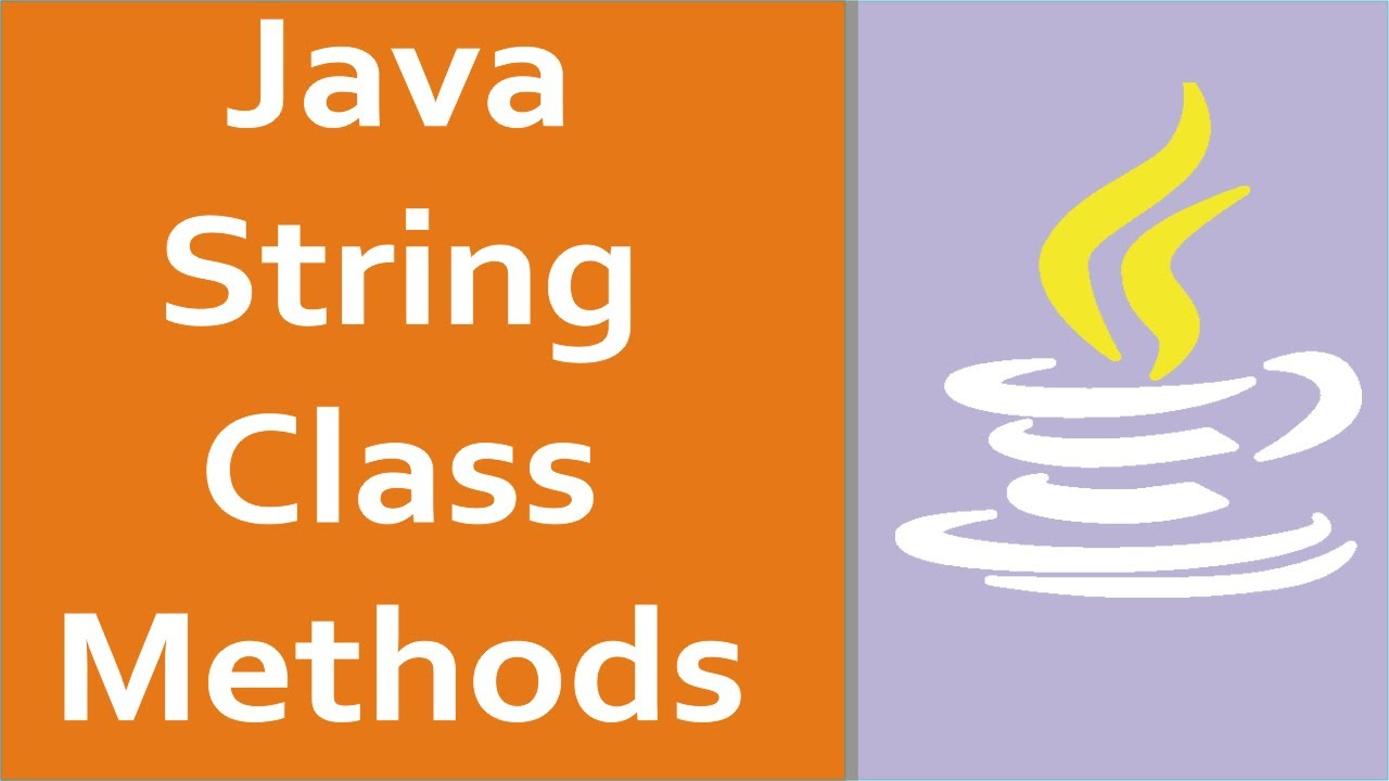Convert string to date java in Australia