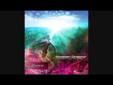 Various Artist - Awaken Dreams [Full Album]