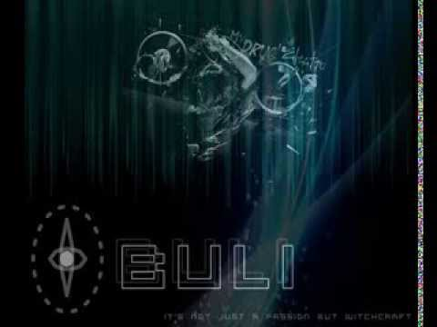 ★Vol 2★ Club Mix 2013 ★ Party Mix Dj BULI