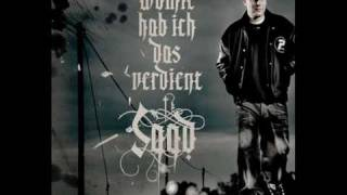 Sonny Black & Saad - Ghetto Rap Hin Ghetto Rap Her Instrumental Remake (Selfmade)