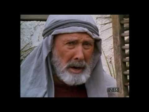 Film : Evanghelia după Matei capitole 1-4 - noi 2017!