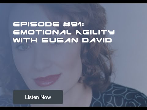 episode-#91:-emotional-agility-with-susan-david